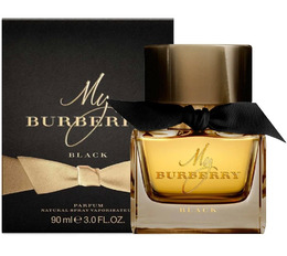 Burberry My Burberry Black 90 ml