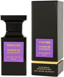 Tom Ford Ombre de Hyacinth 100 ml