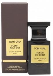 Tom Ford Fleur De Chine 100 ml