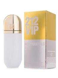 Carolina Herrera 212 VIP 80 ml