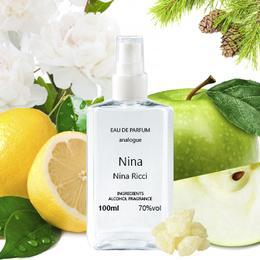 Nina Ricci Nina 100 ml