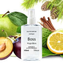 Hugo Boss Boss N6 100ml