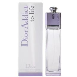 Christian Dior Addict To Life100 ml