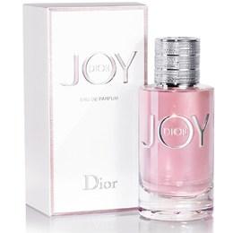 Christian Dior Joy By Dior 90 ml