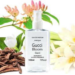 Gucci Bloom 100 ml