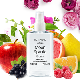 Escada Moon Sparkle 100 ml