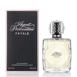 Agent Provocateur Fatale 100 ml