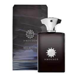 Amouage Memoir Men 100 ml