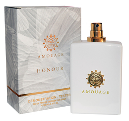 Amouage Honour Man 100 m
