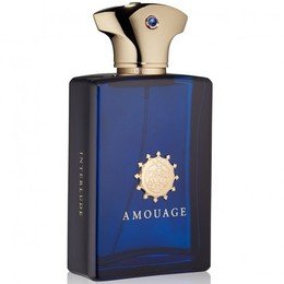 Amouage Interlude Man 100 ml