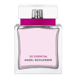 Angel Schlesser So Essential 100 Ml