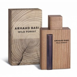 Armand Basi Wild Forest 50 ml