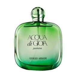 Armani Acqua Di Gioia Jasmine 100 ml