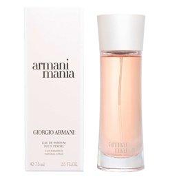 Armani Mania Woman 75 ml