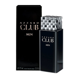 Azzaro Club Men 100 ml