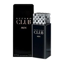 Azzaro Club Men 100 ml