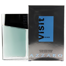 Azzaro Visit 50 ml