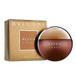 Bvlgari Aqva Amara 100 ml
