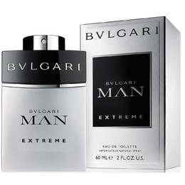 Bvlgari Bvlgari Man Extreme 100 ml