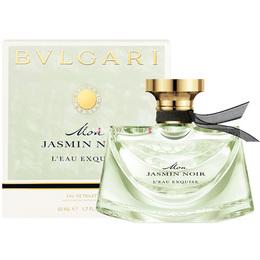 Bvlgari Mon Jasmin Noir L'eau Exquise 75 ml