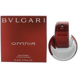 Bvlgari Omnia 65 ml