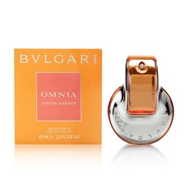 Bvlgari Omnia Indian Garnet 65 ml