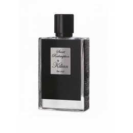 By Kilian Sweet Redemption 50 ml
