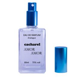 Cacharel Amor Amor 80 ml