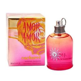 Cacharel Amor Amor Eau Fraiche 100 ml