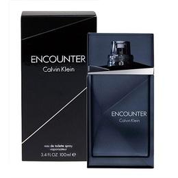 Calvin Klein Encounter 100 ml