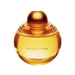 Lancome Attraction 100 ml