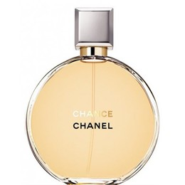 Chance Chanel Tester 100 ml