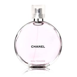 Chanel Chance Eau Tendre 100 ml