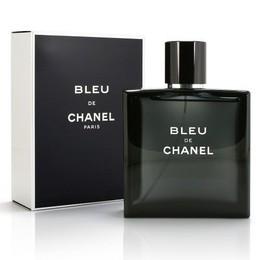 Chanel Bleu de Chanel 100 ml