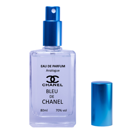 Chanel Bleu de Chanel 80 ml