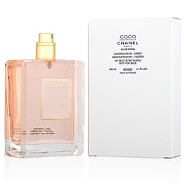 Chanel Coco Mademoiselle 100 ml Tester
