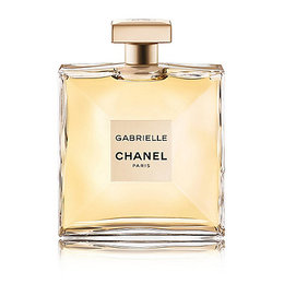 Chanel Gabrielle 100 ml (уценка)