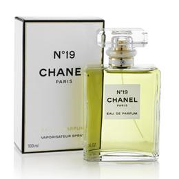 Chanel № 19 100 ml
