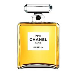 Chanel N5 100 Ml (Уценка)