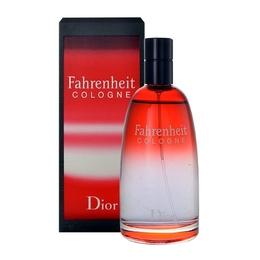 Christian Dior Fahrenheit Colonge 75 ml
