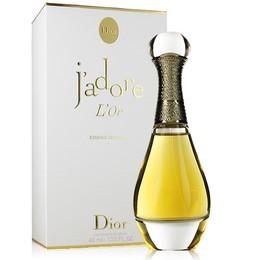 Christian Dior J'Adore L'Or 40 ml