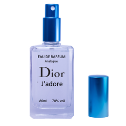 Christian Dior J'adore 80 ml