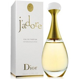 Christian Dior J`adore 100 ml
