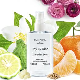 Christian Dior Joy By Dior 100 ml