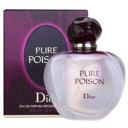 Christian Dior Pure Poison 100 ml
