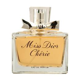 Christian Dior Miss Dior Cherie 100 ml