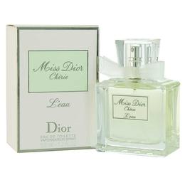 Christian Dior Miss Dior Cherie L`Eau 100 ml
