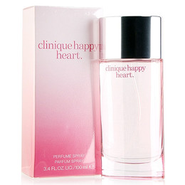 Clinique Happy Heart 100 ml
