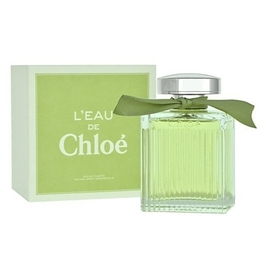 Chloe L'eau De Chloe 75 ml