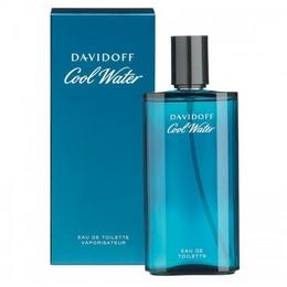 Davidoff Cool Water Men 75 ml